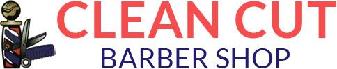 Clean Cut Barber Shop
